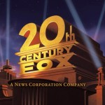 20th_century_fox-logo