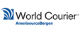 World Courier